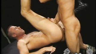 le goût du porno chaud
