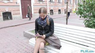 sexe porno avec des filles russes